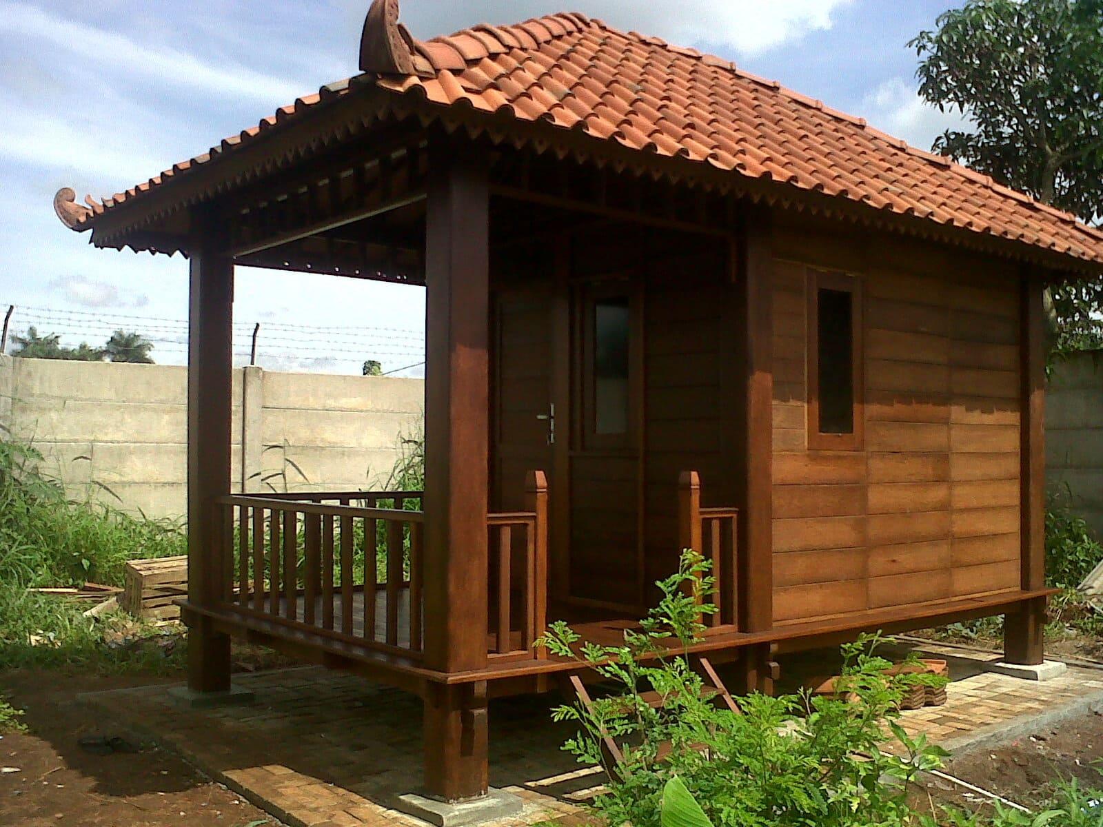 daftar pengembang perumahan di yogyakarta
