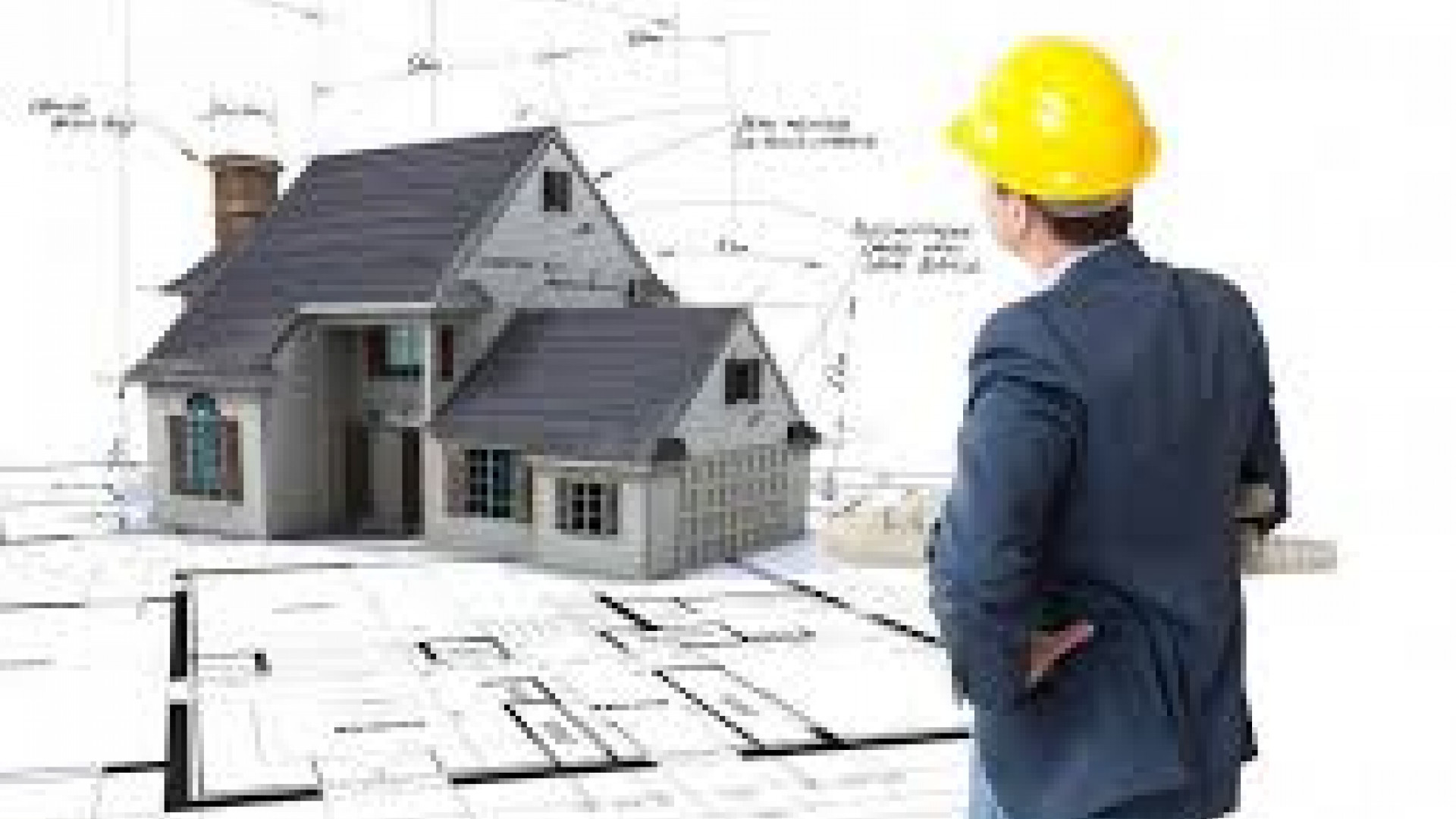 kontraktor bangunan